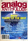Fifty Years of the Best Science Fiction from Analog
