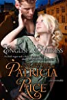 The English Heiress by Patricia Rice