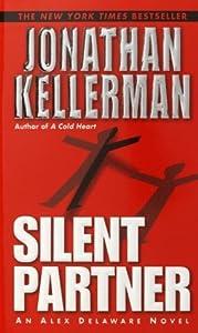 Silent Partner (Alex Delaware, #4)