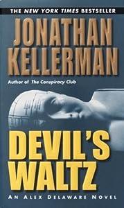 Devil's Waltz (Alex Delaware, #7)