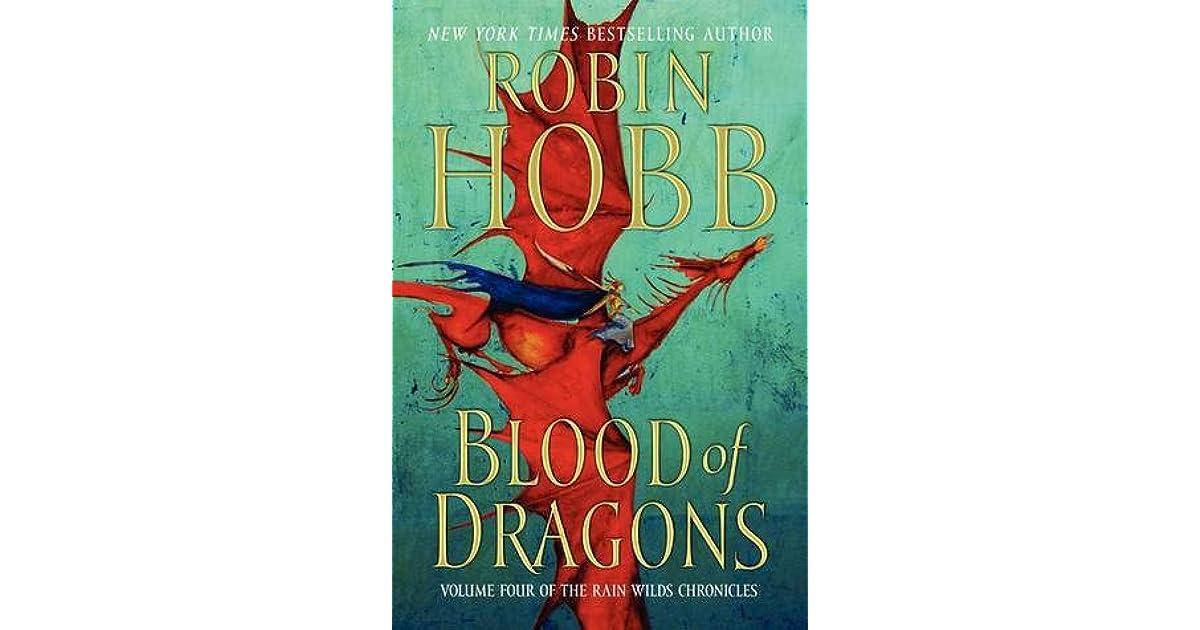Robin Hobb City Of Dragons Epub