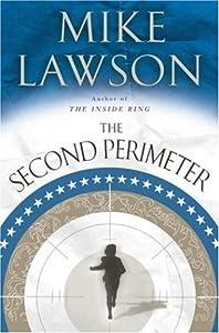The Second Perimeter (Joe DeMarco, #2)