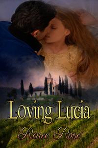 Loving Lucia
