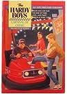 Carnival of Crime (Hardy Boys, #122)