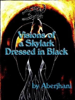 Visions of a Skylark Dressed in Black