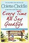 Every Time We Say Goodbye audiobook download free