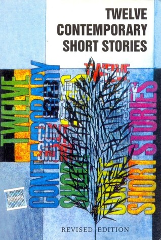 Twelve Contemporary Short Stories by Oxford University Press
