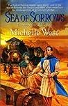 Sea of Sorrows (The Sun Sword, #4)