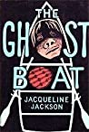 The Ghost Boat
