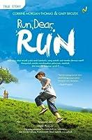 Run, Dear, Run