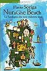 Nuraghe Beach: La Sardegna che non visiterete mai audiobook download free