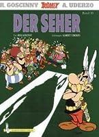 Der Seher (Asterix #19)