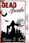 Dead Awake (DEAD, #1)