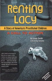 Renting Lacy by Linda   Smith