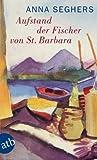 Aufstand der Fischer von St. Barbara audiobook review free