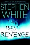 The Best Revenge (Alan Gregory, #11)