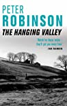 Download ebook The Hanging Valley (Inspector Banks, #4) by Peter Robinson