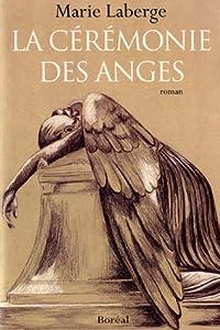 La Cérémonie des anges