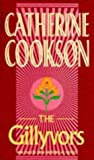 The Gillyvors by Catherine Cookson