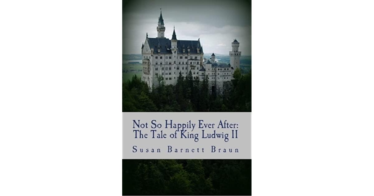 Guest Post from Susan