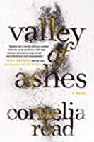 Valley of Ashes (Madeline Dare, #4)