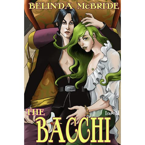 The Bacchi