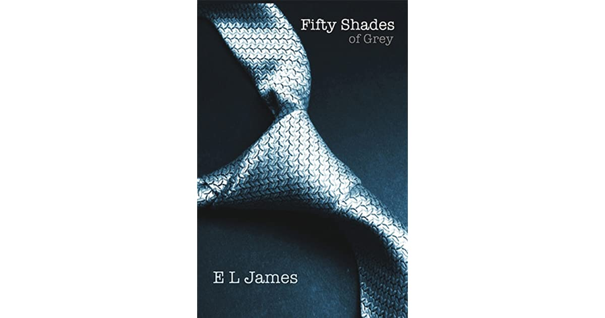 fifty shades of grey pdf indonesia