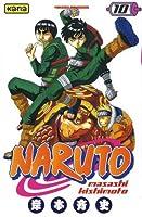 Naruto, Tome 10 (Naruto, #10)