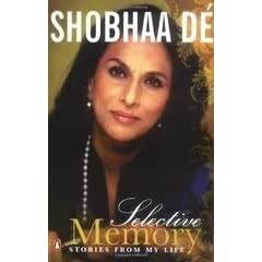 De pdf thoughts shobha second