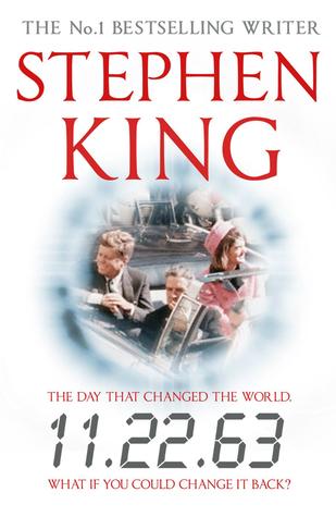 112263 Stephen King