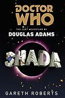 Shada (Doctor Who) The Lost Adventure by Douglas Adams