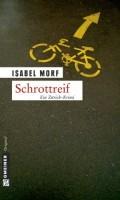 Schrottreif by Isabel Morf