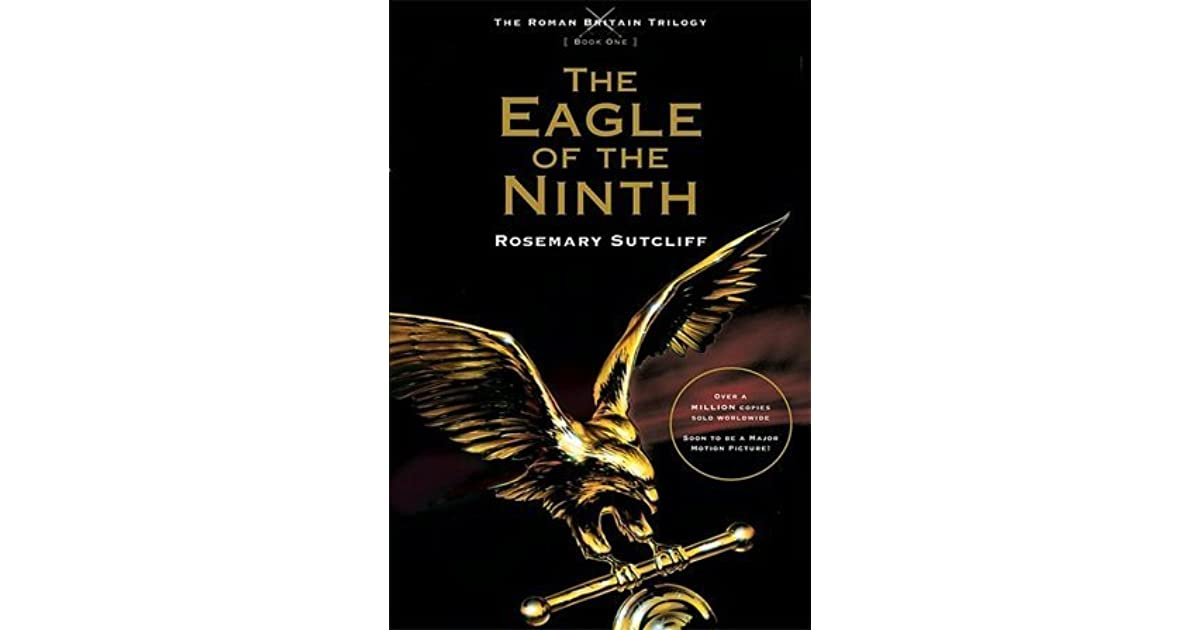 the eagle of the ninth essay