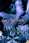 Damaged Goods (New York, #2)