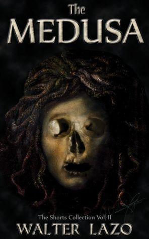 The Medusa by Walter Lazo