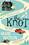 The Knot audiobook download free