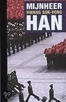 Mijnheer Han