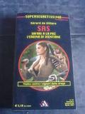 SAS: Safari a La Paz - L'eroina di Vientiane