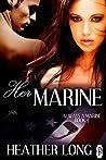 Her Marine (Always a Marine, #5)