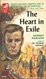 The Heart in Exile