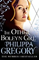 The Other Boleyn Girl (The Tudor Court, #3)