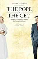 The Pope and The CEO