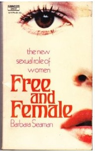 Free and Female