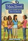 Best Friends (Main Street, #4)