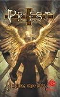 Priest Vol. 9