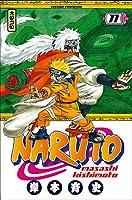 Naruto, Tome 11 (Naruto, #11)