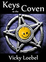 Keys to the Coven (Hellfire Universe, #1)