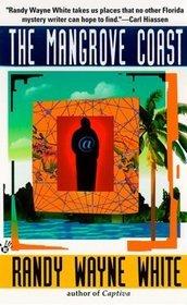The Mangrove Coast (Doc Ford Mystery, #6)