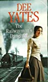 The Railwayman's Daughter