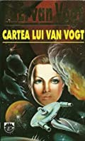 Cartea lui van Vogt